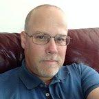 David P Diecast Lab student